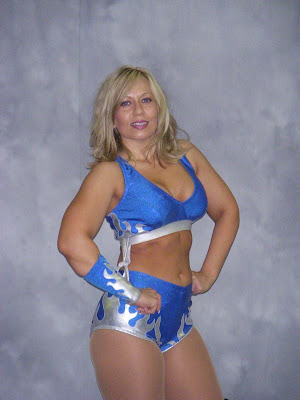 Brandi Mae Wrestlers http://wrestlingnewscenter.blogspot.com/2009/07/mlw-announces-tapings-in-august-stars.html
