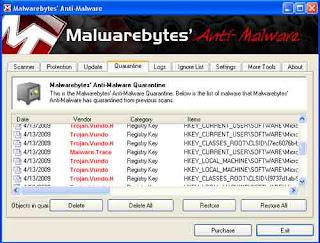 hasil-scan-malwarebytes