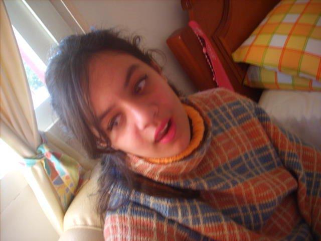 Camila -