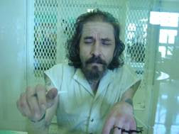 Death penalty cesar fierro an innocent man still on texas death row