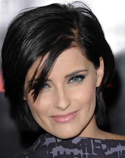 Photos of Short Hairstyle, Women Hairstyles, Short Prom Hairstyles