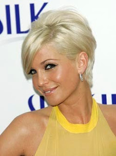 Short Hairstyles, Women Hairstyles, Short Prom Hairstyles