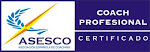 Coach Certificado ASESCO