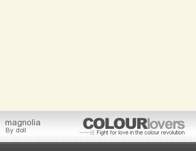 [COLOURlovers.com-magnolia.png]