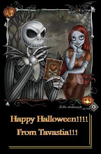 Halloween 4 All!!!!