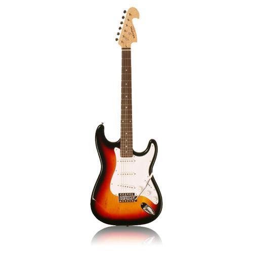 http://1.bp.blogspot.com/_2bdbFNbB-xw/S7ewXMBTMiI/AAAAAAAAAAM/gbwhfIgj6DI/s1600/Guitarra+Posa.jpg