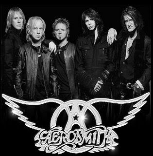 Aerosmith - I Don&#39t Wanna Miss a Thing