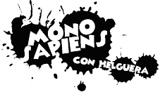 Mono Sapiens