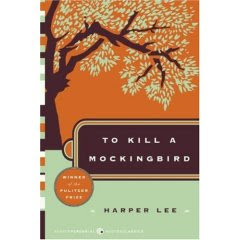 great expectations by charles dickens and to kill a mocking-bird by harper lee essay Great expectations by charles dickens (classic) jane eyre by charlotte  to kill  a mockingbird by harper lee — test, notes, and essay assessment: 10th.