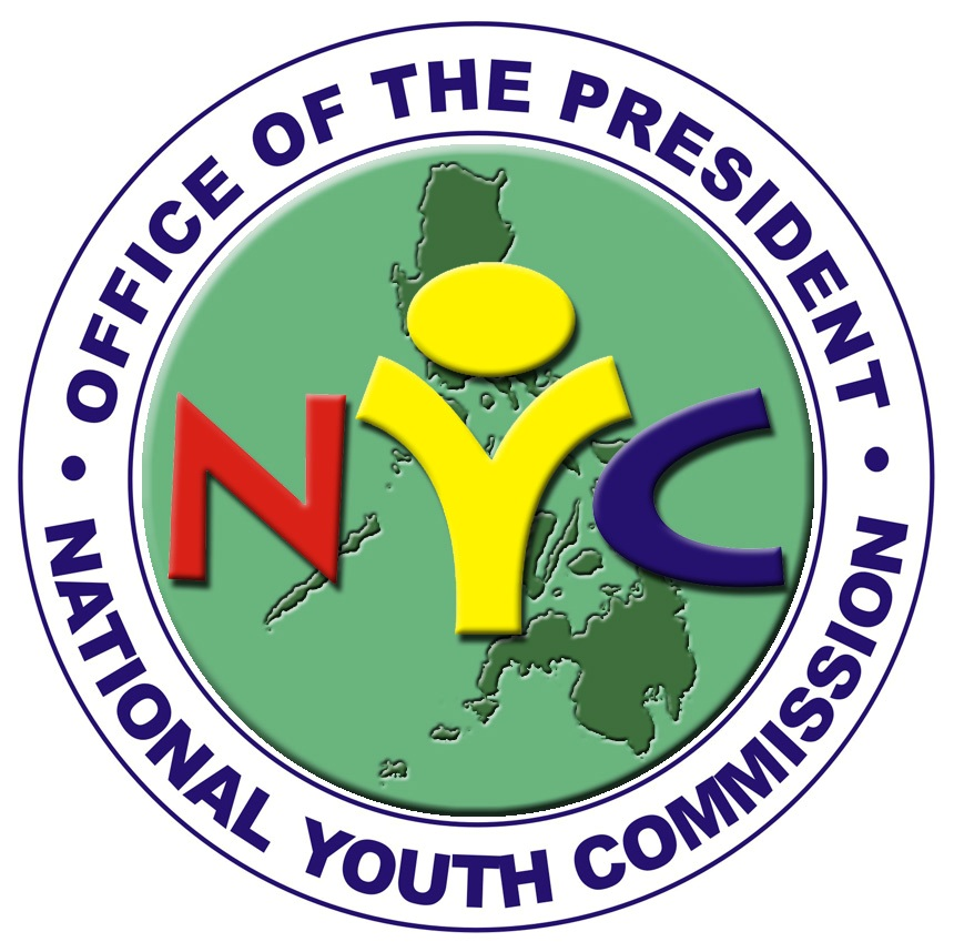"republic act no 8044 Republic act no 8044, otherwise known as the ""youth in nation building act of 1995"", provides that the nyc shall be the policy-making coordinating body of all youth-related institutions."