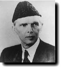 "Nation Need to Practice Golden Principles of ""Unity, Faith and Discipline"" - - 134th Birth Anniversary of Quaid-e-Azam Being Observed Today"