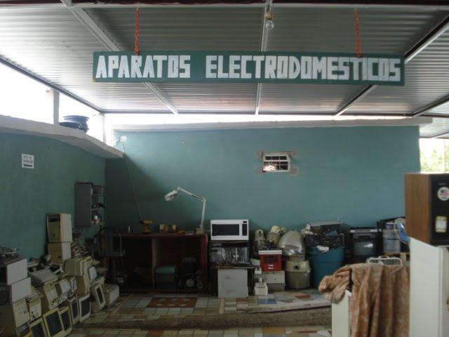 Taller de Electronica