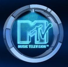 good logo 5