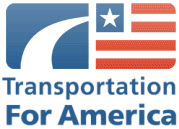 Transportation For America