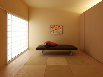 Japanese Bedroom Design on Architecture Design  Japan Bedroom Furniture Home Design Gallery