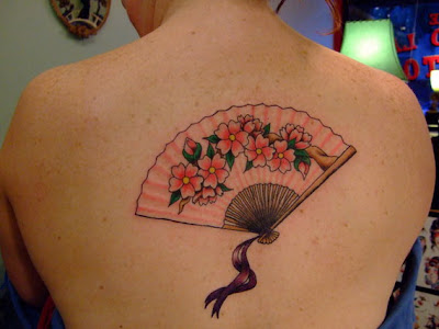 top search feminine tattoos