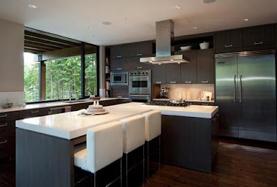+Luxury+home+design+whistler Canada Luxury House Kitchen Designjpg