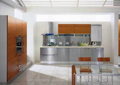Modern Kitchen Designs on Minimalist Modern Kitchen Top Design   Home Decor  Home Depot  Home