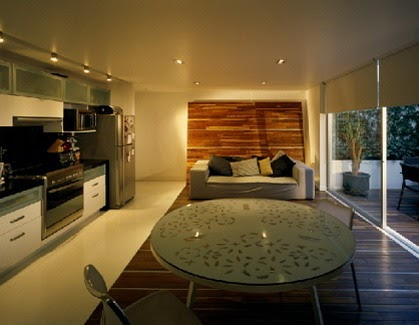 Home Decoration Design Minimalist Home Interior Design Model