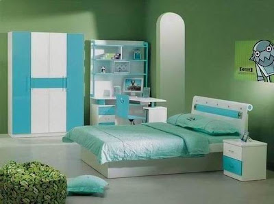 Childrens Bedroom on Bedroom Furniture  Children S Bedroom Furniture