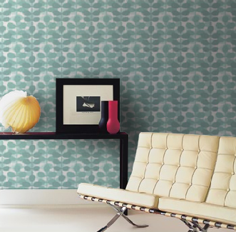 Benign Objects Renters Rejoice More Temporary Wallpaper