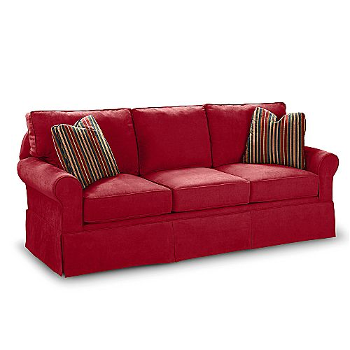 [red+sofa]
