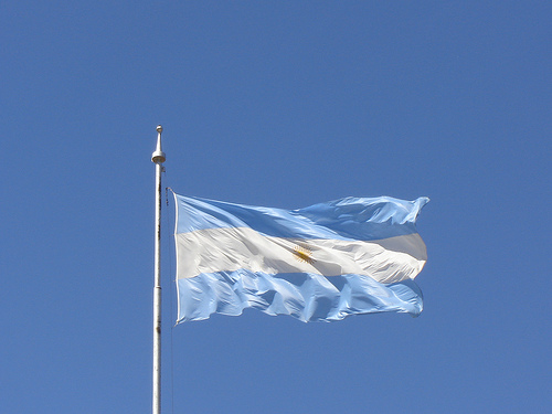 [argentina+flag]