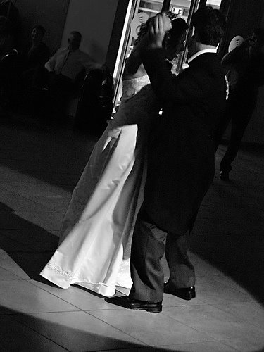 [wedding+waltz]