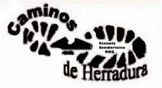 ACD CAMINOS DE HERRADUR