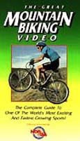 The Great Mountain Biking Video