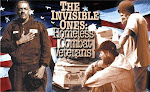 The Invisible Ones: Homeless Combat Veterans