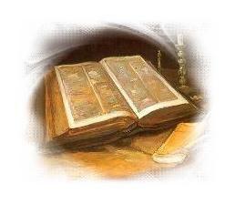 [Biblia2.jpg]