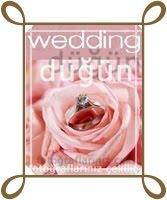 Düğün Fotoğraflarınızı Çekiyoruz