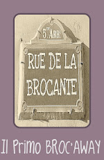 Blog candy di 2 Rue de la Brocante
