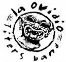 La Ovidio Titers Band