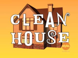 clean house is here clean house is here clean house is here