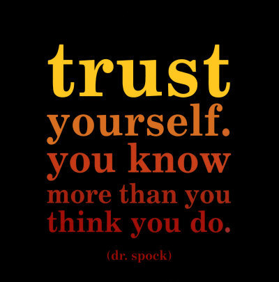 quotes about trusting. Quotes About Trusting Others.