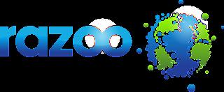 Razoo.com Corrects Its Israel Problem