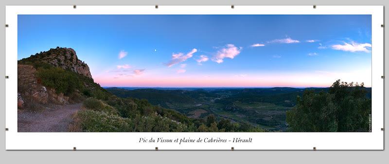 Pic du Vissou Panorama051