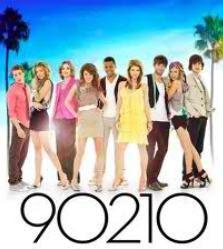 Watch 90210 Season 3 Episode 12