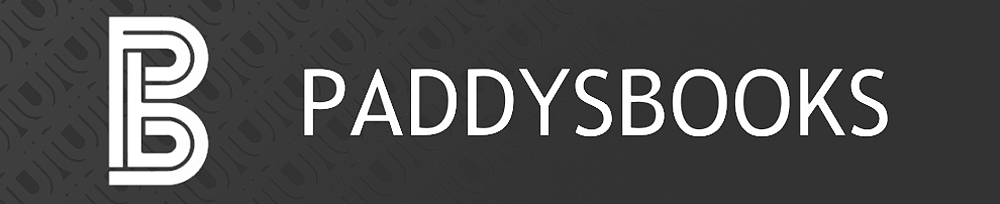PADDYSBOOKS