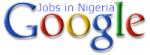 http://1.bp.blogspot.com/_2d3Pc-tVykY/SvBZs8_f_YI/AAAAAAAACXY/VVROiAx_Pkg/s320/google-nigeria.png