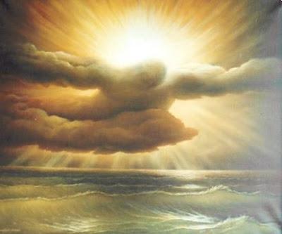 http://1.bp.blogspot.com/_2dH5LEHcZTw/SGbjKjw6w-I/AAAAAAAAAKM/FFCw2X1Sizs/s400/the_creation.jpg