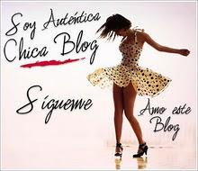 chica blog