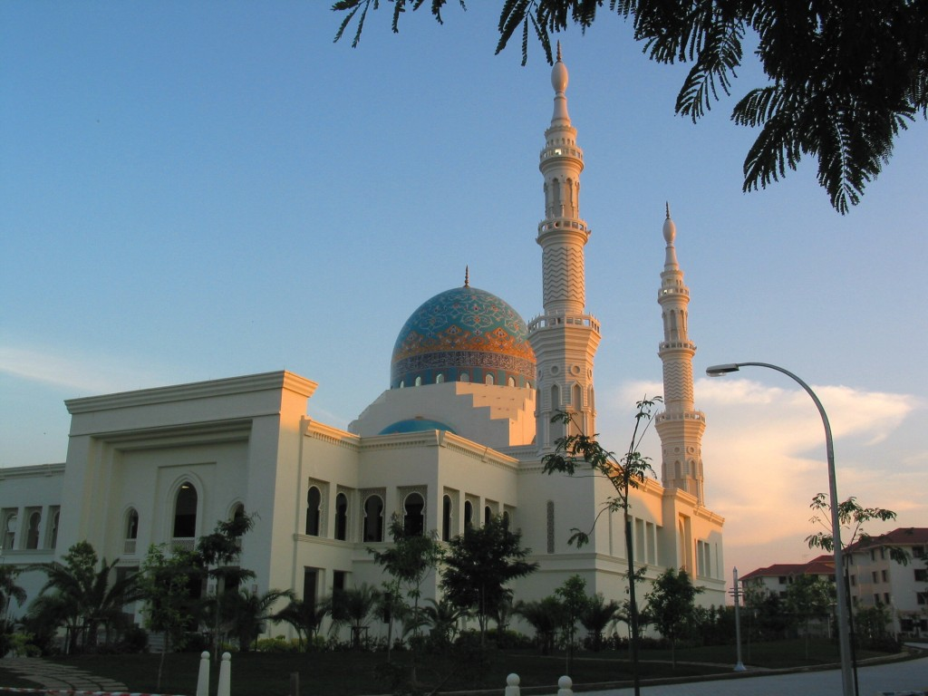 http://1.bp.blogspot.com/_2drB2GkkmfU/S5JibZjrEVI/AAAAAAAAAKM/Wbvel7SgTyI/s1600/masjid.jpg