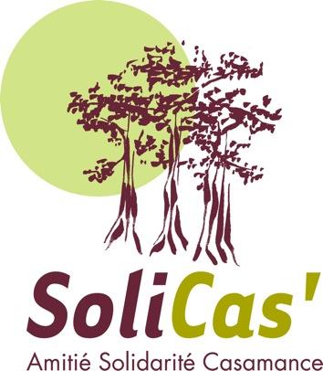Solicas