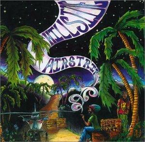 Hienoimmat levyn kannet - Sivu 3 10+ft.+Ganja+Plant+-+Hilside+Airstrip+-+2001