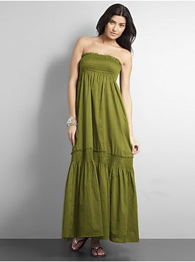 Hijabulous Ny Co Maxi Dresses