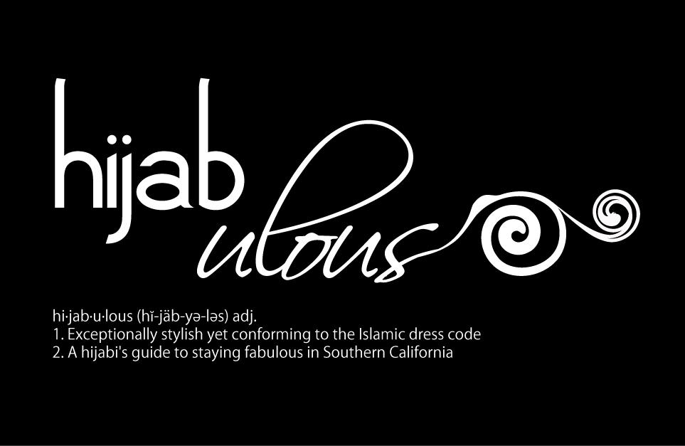Hijabulous