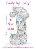 до 15 ноября